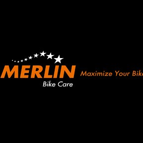 Merlin Bike Care